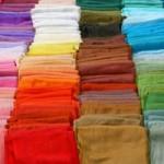 kleding_kleuren